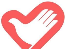 基金会要如何管理志愿者?志愿者能否领取补贴?
