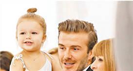 英国软件能预测儿童长大模样