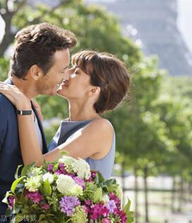 女人索要彩礼越多婚后就越幸福吗?