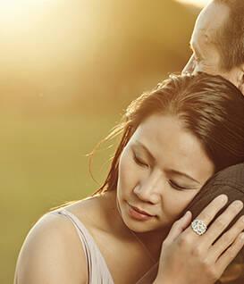 女人爱找男闺蜜的3大原因