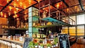 不是所有的酒吧,都叫可持续发展酒吧