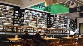 许纪霖 | 知识分子如何面对新的公共空间?