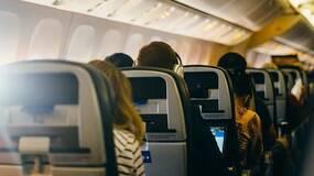 客机为什么不安装弹射座椅和降落伞|大象公会