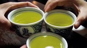 喝茶,真能抗癌吗?