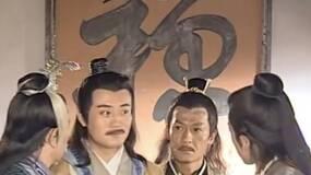 朱元璋出身明教建立「大明」?并非史实