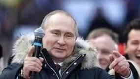 """冯绍雷:""""百年孤独""""与""""长效国家"""":俄罗斯政治理论大家的嬉笑怒骂"""