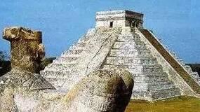 许纪霖 | 在加勒比海谈玛雅文明与古巴革命