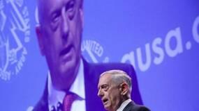 美国对朝再发战争威胁 强调战争后果到底打还是怕打?