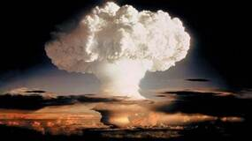 战时生存学之十三:核战争与生化战争