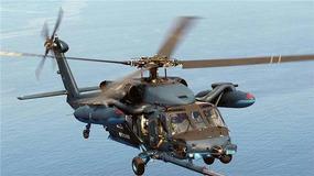 日本航空自卫队事故频发的根本原因是什么