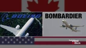 """加拿大:会成为北美自贸协定的""""第二掘墓人""""么?"""