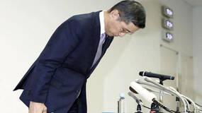 """日本再揭家丑,日产也玩""""质检造假"""""""