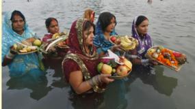 印太阳神节是个什么节为何印度人如此重视