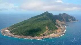 钓鱼岛附近日本新设机动团 我国强军应怎样反制?