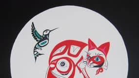 """加拿大的原住民问题:从总理联大演讲主题到一言难尽的""""和解"""""""