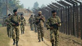 印度监视中国又出啥新招数 跟中国作对死磕到底?