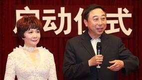 2018央视春晚网友最想看到的还是冯巩,希望他和蔡明搭档