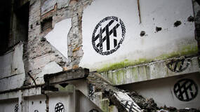征收拆迁维权中,被拆迁人常遇到的三大问题