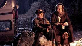 春运:折腾人的上山下乡和人在囧途才是春节本色