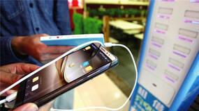 充电宝可能泄露隐私信息,共享充电宝的冬天要来了?