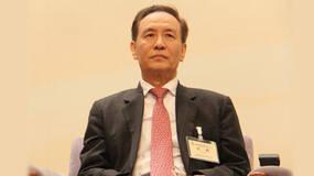 刘鹤:没有对文革灾难的反思,就不可能有今天中国的经济增长