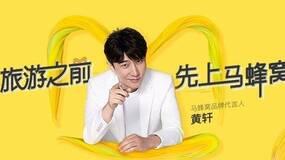 """春节期间蹦跶的""""马蜂窝""""广告:选对了时间却选错了营销"""