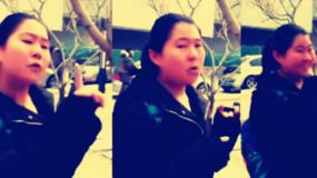 """欢乐胖小妹考北影:深陷""""颜值丛林""""的舆论为何会雨露均沾?"""