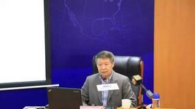 首发 | 清华社科院院长李强演讲实录:怎样看待我国的社会结构与社会分层(下)