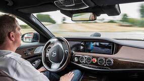Uber车祸启示录:生命必须敬畏,但不应成为无人驾驶前行的绊脚石