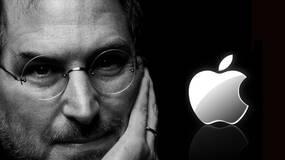国产手机淹没苹果的时代:iPhoneX再次减产600万,降价已成必然