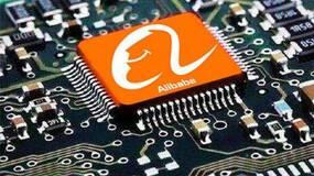 """""""芯片战""""持续升温,阿里巴巴能否成为中国智能手机的救世主?"""