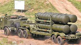 俄将批量生产的何种新型导弹可打近太空目标