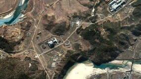 朝唯独拒韩记者采访拆毁核试场为了啥?