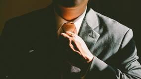 医生擅切子宫:职业道德为何最靠不住?