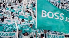 """BOSS直聘的世界杯广告,真的那么""""LOW""""吗?"""