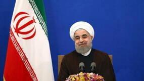 伊朗使出了啥招数使美国封杀石油打击失算?