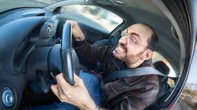 百度首款L4级别无人车量产,司机们真的要失业了吗?