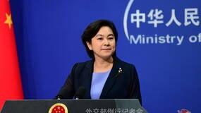 新西兰当局对中国说三道四为哪般?