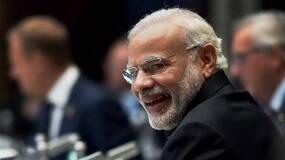 印为何对中国等5国大幅降税对美增税高至50%
