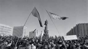 """理查德·沃尔夫:21世纪""""新社会主义""""正在形成!"""