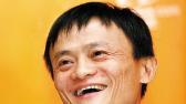 马云:北京有了雾霾我特别高兴