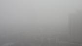 治理雾霾的三个关键问题