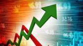 2016年即将结束,您在股市上赚了还是亏了?