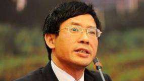 魏后凯:我国公共资源配置的城市偏向不公平