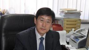 韩大元:宪法缺乏权威民法会失去法律基础
