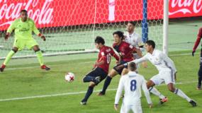 毛开云:日本球队获世俱杯亚军,中国足球该学点什么?