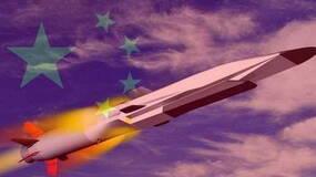美为何对中国超高音速武器如此关注?