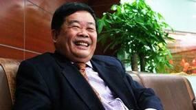 曹德旺69亿投资美国,警告中国悬崖勒马