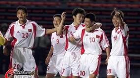 那一代我以为终于接轨世界的中国球员