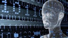 神经网络革命,能否让机器翻译打破人类语言壁垒?